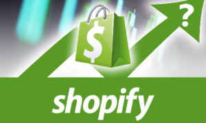 Can You Make Money With Shopify