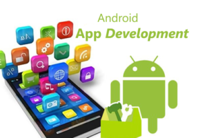 Latest Android Applications