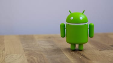 Download Android Applications APK