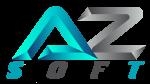 az-logo-1024x695